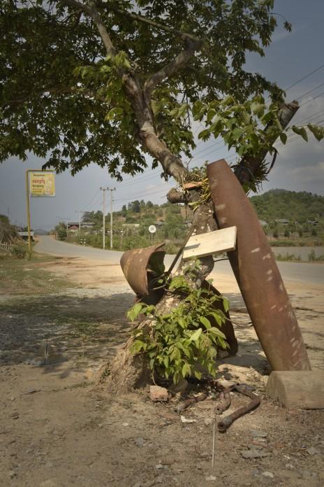 Le Laos… – Partie 2