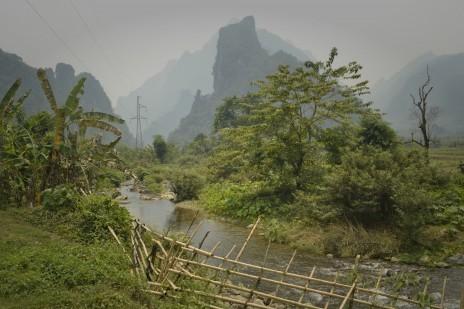 Le Laos… – Partie 3