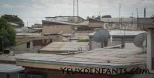 Boukhara - Entre vestiges du passé et cité moderne